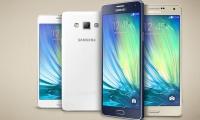 Galaxy-A7-portada-200x120