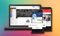 Google lanza Family Library para compartir las compras realizadas en Google Play entre 6 familiares