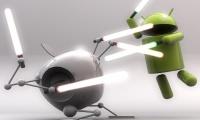 Jailbreak en iOS VS Root en Android: principales diferencias