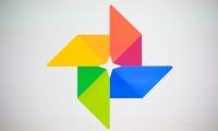 Tres útiles funciones de Google Fotos que se deben utilizar siempre