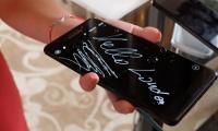 Plazos y medios para solicitar la sustitución del Samsung Galaxy Note 7 en España
