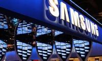 Samsung-feria-200x120