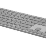 teclado original surface