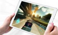 Teclast prepara nuevas tablets TBook 16 con procesadores más rápidos y eficientes