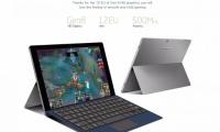 Teclast X16S: Lo más parecido a una Surface que se puede comprar por 240 euros