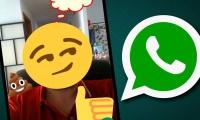 Los stickers para WhatsApp llegan a la versión oficial