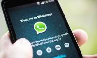 Descubre el truco secreto de WhatsApp que pocos conocen