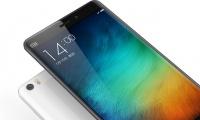 El Xiaomi Mi note 2 llegaría al mercado con dos versiones diferentes