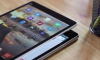 Opinión: Xiaomi ha ganado a Nexus como marca geek de referencia