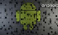 Diferencias entre launcher y fork o ¿por qué el Android de Xiaomi y otros móviles chinos es diferente?