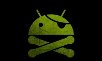 android-root-200x120-2