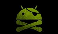 ¿Será más complicado el root en Android 7.0 Nougat?