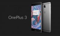OnePlus fusiona Hydrogen y Oxygen OS para ofrecer actualizaciones más rápidas