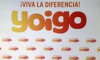 Vuelve la tarifa SinFín de Yoigo con 20 GB en octubre