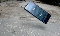 El Galaxy Note 7 se despide para siempre, Samsung lo hace oficial en España