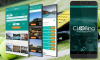 cloobing-app-200x120-1