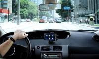 Activa el bluetooth del móvil automáticamente cuando te pongas a conducir y ahorra batería