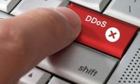 Quién, cómo y qué virus se usó en el ataque DDoS que tumbó WhatsApp, Twitter, Spotify, etc.