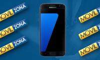 Características y ficha técnica del Samsung Galaxy S7