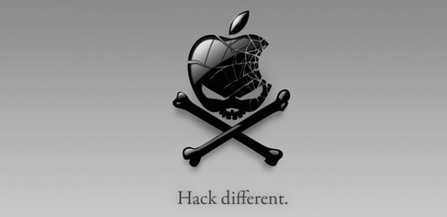 hacker-apple