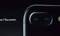 Apple presenta el iPhone 7 Plus: características, especificaciones de su doble cámara  y precio