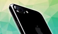 Probamos el zoom óptico del iPhone 7 Plus