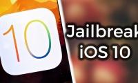 Muestran Cydia y el jailbreak en iOS 10