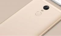 Cómo hacer fotos o grabar vídeos pulsando el lector de huellas de tu teléfono