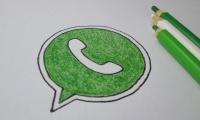 Se acabó, acepta las condiciones de WhatsApp o deja de usarlo