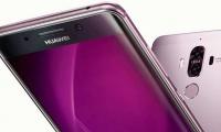 Desvelan más características del Huawei Mate 9 tras filtrarse su manual