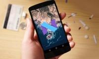 Android 7.0 Nougat presenta problemas con el bluetooth en Nexus 5X y Nexus 6P