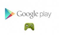 Android permitirá probar gratis los juegos de Google Play antes de instalarlos