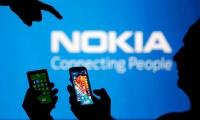 Un nuevo móvil Nokia con Android 7.0 Nougat pasa por Geekbench