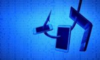 18 meses de cárcel por robar fotos de famosas desnudas desde iCloud