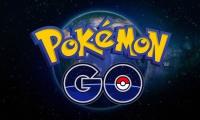 Todos los Trucos para Pokémon GO, guía de consejos y estrategias (Actualizada)