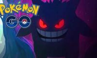 Pronto llegarán los logros y misiones diarias a Pokémon GO
