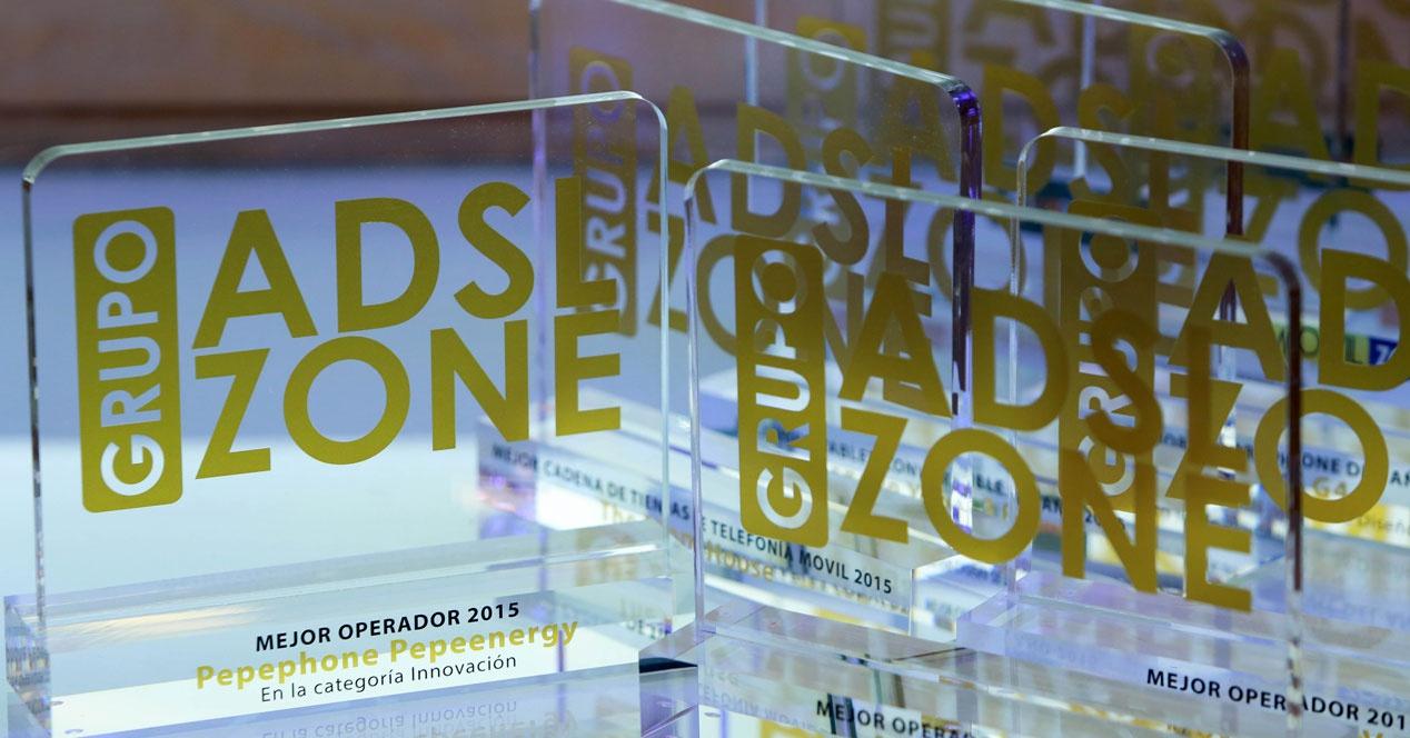 premios-adslxone-2015