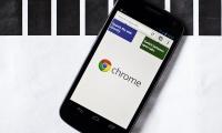 Gana velocidad y ahorra batería en Android con la última versión de Chrome