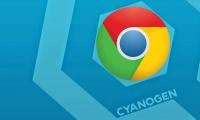 Qué ofrece y cómo instalar Gello, el Chrome de Cyanogen para Android