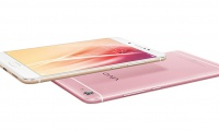 Vivo X7 y X7 Plus, ficha técnica y lanzamiento oficial