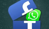 WhatsApp será investigada en España por compartir datos con Facebook