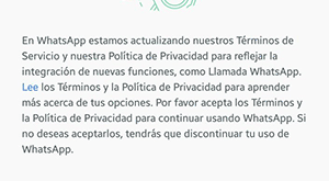 whatsapp-terminos-y-condiciones