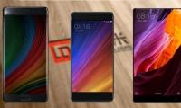 Xiaomi Mi5s, Xiaomi Mi Note 2 o Xiaomi Mix, ¿Cuál me compro?