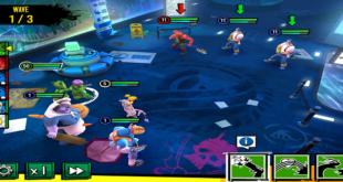 zombie-squad-pantalla-3