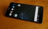Prueba a fondo del OnePlus 3