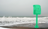 Cómo borrar a personas u objetos de una fotografía en Android y iOS
