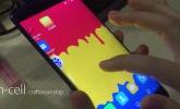 """La pantalla """"curva"""" del Elephone S7, en vídeo"""