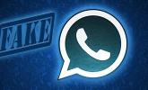 Fake-WhatsApp-165x100