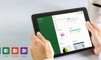 """9 apps que debes instalar en tu Android para hacer de ella una """"tablet Microsoft"""""""