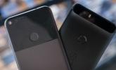 Los Google Pixel se venden mejor que los Nexus, según un estudio